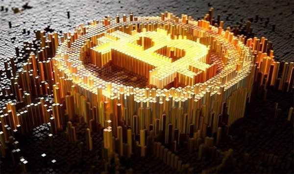 【区块链风云·墨投会】游戏专场——区块链与游戏的结合 第一季 第6期