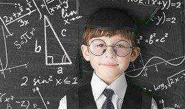 0元抢价值628元的超值数学课程,提高逻辑思维能力!