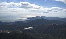 【55户外】七娘山穿越 周六当天往返 1月13日