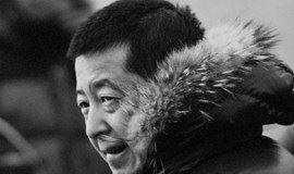 【成都·方所创作者现场】贾樟柯:文学江湖,电影儿女——《贾想Ⅰ &Ⅱ》新书分享会