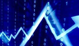 沙龙~从产业和市值管理角度聊聊股票