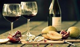 「品酒师精英班1小时体验」轻松学习葡萄酒,赠定制体验礼
