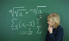 19.9元体验价值628元的超值数学课程,提高逻辑思维能力!