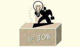【1st JOB四期招募】用一年时间学习如何做好自己人生的CEO!—《创见》2018导学项目招募通告