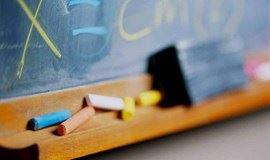 【广州法语公开课】欧风小语种中心法语零基础体验课程