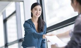 职场宝典 - 世界名校优秀毕业生强烈推荐!(前100名免费体验,马上抢!)