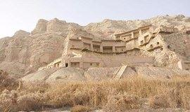 讲座 | 龟兹石窟艺术漫谈