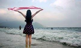 【周六】魅力深圳东西冲穿越 户外交友第21期 3月10日
