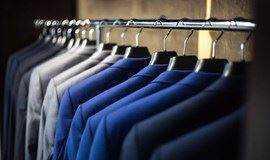 【第1211期】衣橱整理,省时省力的实用方法
