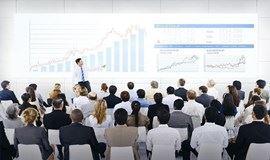 成都《重塑老板财税思维》为企业家答疑解惑!