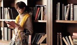 读书会,读书漂流,约书、约跑!