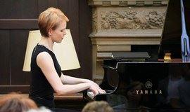 大师课 · 哥伦比亚大学音乐系音乐表演项目主任独奏音乐会