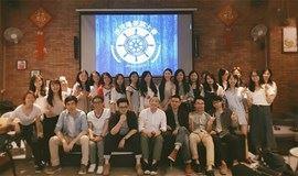 4.1 迷波隆深圳第五届【硬聊大赛】:高情商和广知识量总能脱颖而出!