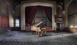 那个弹钢琴的人真优雅——钢琴零基础体验课