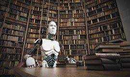 工业人工智能创新沙龙暨《预测性维护白皮书》