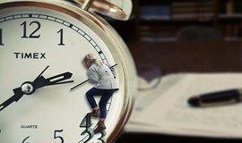 【第1221期】管理好时间,管理好自己