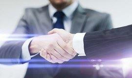 《企业用工管理与用工法律风险防范》讲座 3月20日成都