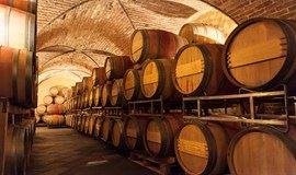 穿越百年葡萄酒庄,着一袭旗袍尽显花样年华!