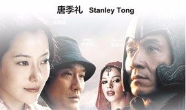【影·享|导演见面会+展映】原来这部电影的男主应该是金城武?