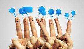 广告与区块链应用探讨分享会