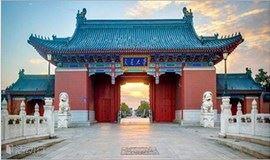 上海交大教育集团明源*创思荟第22期下午茶