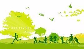 植树节快来了,梦想家带领孩子们开启一次自然探索家之旅