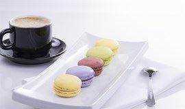 甜品店创业综合课程