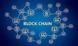 广州区块链CTO技术沙龙 ——区块链开发者和IT公司CTO头脑风暴(第三期)