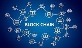 深圳区块链CTO技术沙龙  ——区块链开发者和IT公司CTO头脑风暴