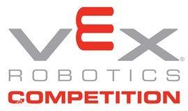 (官窑第一小学)VEX跃上巅峰21天竞赛学习,2018年南海区中小学电脑机器人比赛等你来