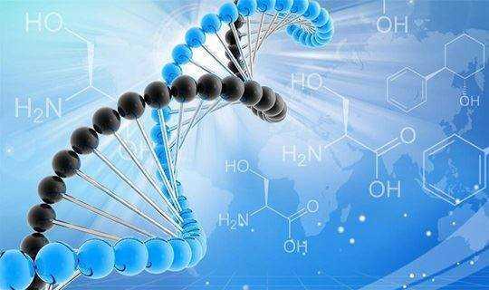 【科学公益大讲堂】人类基因组计划与健康中国