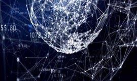 2018中国半导体市场年会 暨第七届集成电路产业创新大会 IC Market China 2018