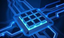 云+物+智能——端到端工业物联网 论坛