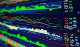 《金融大数据发展趋势》主题培训讲座