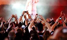 3.23花园音乐会丨不平凡的夜晚,适合一起做梦