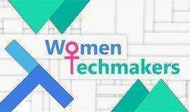 【4.14】2018谷歌女性开发者大会Building a New Horizon深圳站