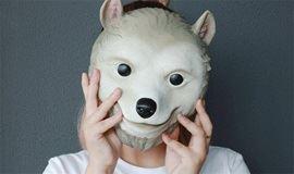 每周末狼人杀社交——我是一头村民( 欢迎新人 无费用)