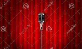 【周末讲起来】来台上声音管理&公众表达 训练营,给自己加份声音魅力