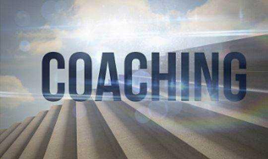 女性公益教练俱乐部:达成你想要的目标,成就全新的自己