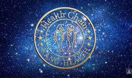 康链(HealthChain)区块链技术在大健康领域的应用研讨会