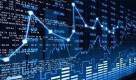 《区块链与数字货币未来峰会》