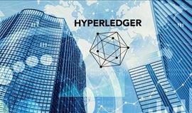 超级账本武汉面对面(Hyperledger Wuhan Meetup)