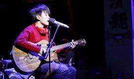 你好陌声人30期 | 18岁的音乐小小少年:以梦为马,莫负韶华