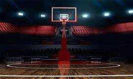 广州创业者篮球交友活动4.14(星期六)广州塔篮球公园