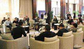 第11期:百年湖畔企业合作社——《企业家成长日记》圆桌沙龙!