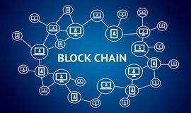 广州区块链CTO技术沙龙 ——区块链开发者和IT公司CTO头脑风暴(第五期)