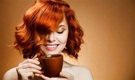 35-45岁之间的女性的牙齿健康竟然与身体健康有着如此千丝万缕的关系?