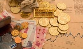 惠人第167次例会预告:金融行业专场