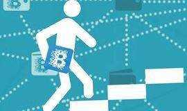 报名 | 《区块链2.0》作者 VS 物理博士 :区块链是革命还是泡沫