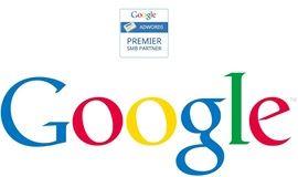 Google搜索谷歌广告课程